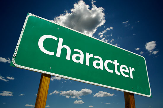 File:Character-education.jpg