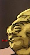 Bruh-Yoda