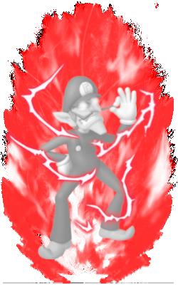 Power beyond Gods