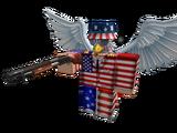Mr.America