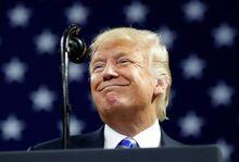 F88983d2-25ef-4bf9-a712-f9a4dbd6bbdf-AP Trump