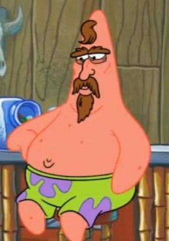 File:Patrick Not Star.jpg