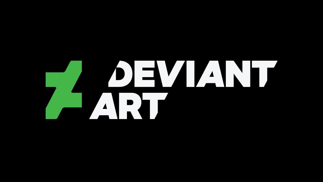 Deviantart (Cringe edition) | Joke Battles Wikia | FANDOM