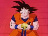 Goku (Team Four Star)