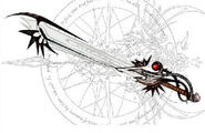 Zacri Sword-0