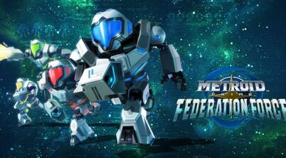 Metroid-Prime-Federation-Force-633x350