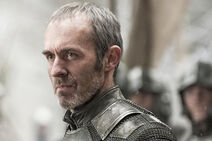 Game of thrones stannis