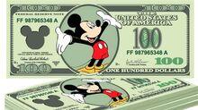 Mickey-money-20th-century-fox