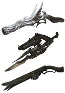 Zacri Guns