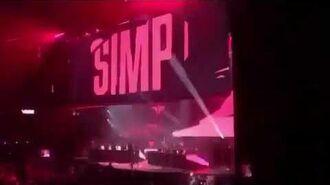 SIMP!