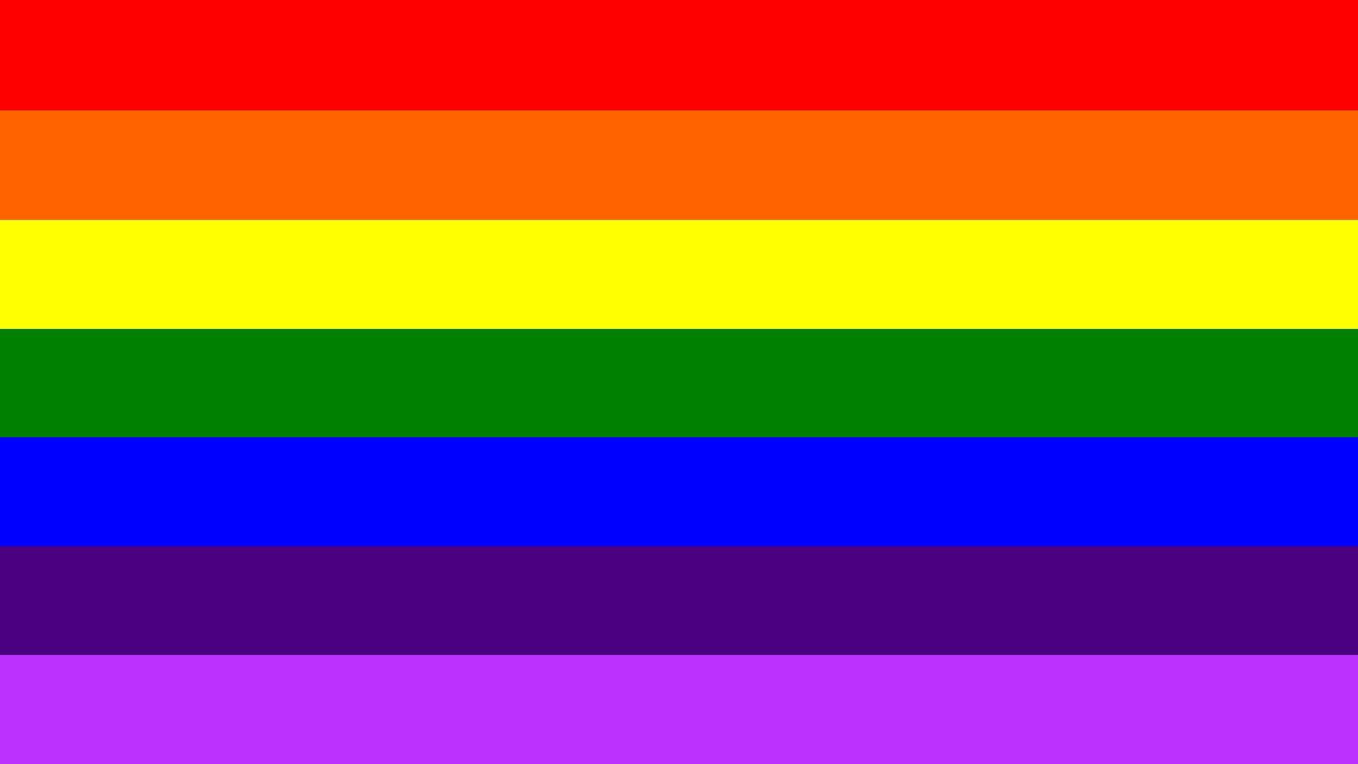 rainbow the color spectrum joke battles wikia fandom powered by