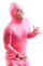 Pink Guy (Filthy Frank Show)