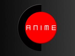 Anime central logo