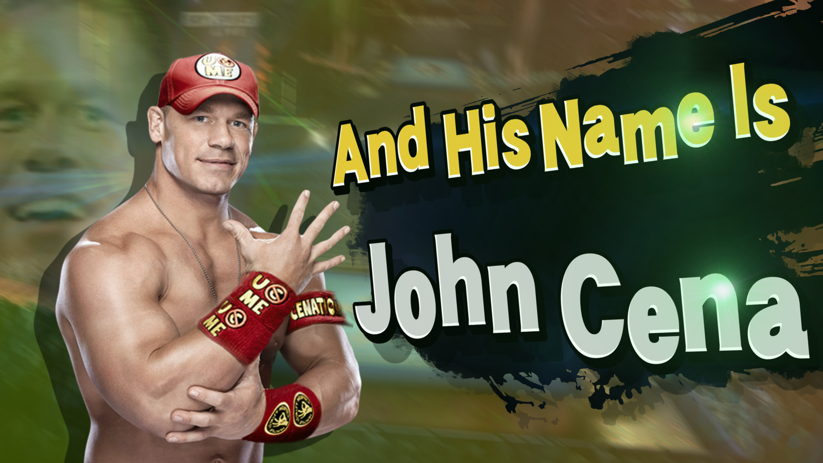 latest?cb=20151202183104 john cena joke battles wikia fandom powered by wikia
