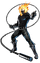 Ghost Rider (Amplified)