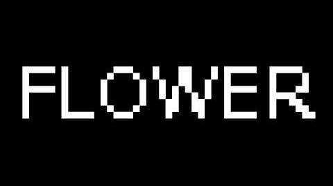 【8bit音源】 FLOWER DJ YOSHITAKA 【Magical8bitPlug】