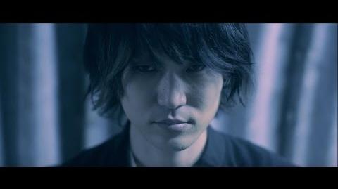 TVアニメ「ジョーカー・ゲーム」 エンディング曲 MAGIC OF LiFE 「DOUBLE」PV(Short Ver.)
