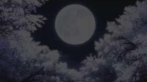 Joker Game OVA ENGLISH SUBBED Part 1