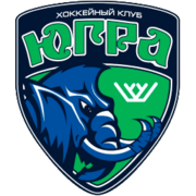 Logo jugra