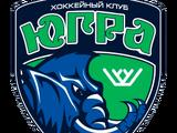 2014-08-15 Jokerit - Jugra