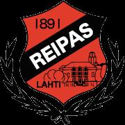 Logo reipas3