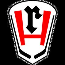 Logo hokki
