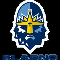 Logo kladno