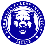 Logo medvescak