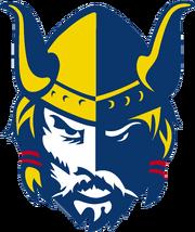 Logo jukurit