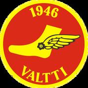 Logo valtti