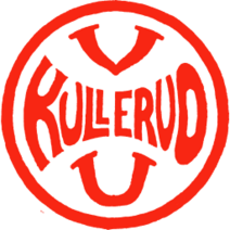 Logo kullervo