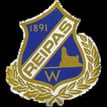 Logo reipas2
