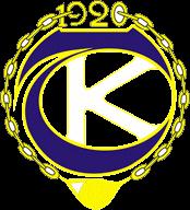 Logo tkt