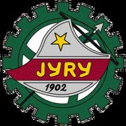 Logo jyry