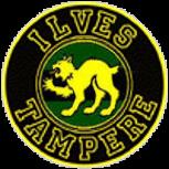 Logo ilves2