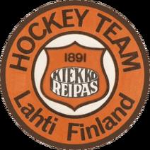 Logo k-reipas