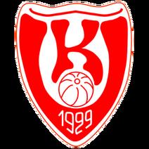 Logo tk-v