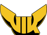 VIK Västerås HK