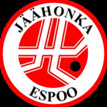 Logo jaahonka