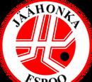 Espoon Jäähonka