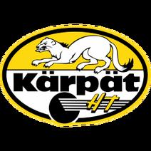 Logo karpat2