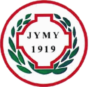 Logo jymy