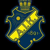 Logo aik