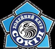 Logo sokol