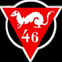 Logo karpat3
