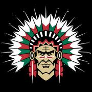 Logo frolunda