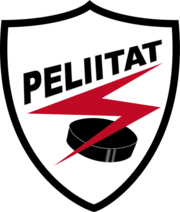 Logo peliitat