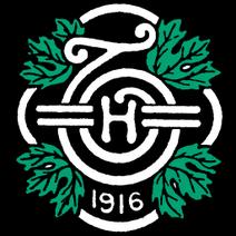 Logo toverit