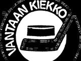 Vantaan Kiekko