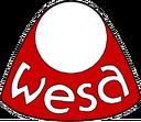 Logo vesa